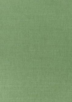 PRISMA, Fern, W70141, Collection Woven Resource 12: Prisma from Thibaut Subtle Textures, Go Green, Fern, Woven Fabric, The Incredibles, Wallpaper, Prints, Collection, Wallpapers