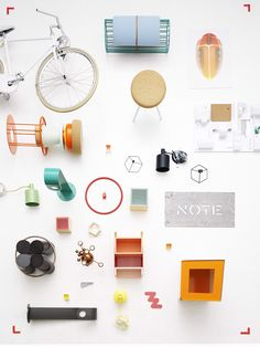 Note Design Agency