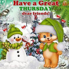 J Christmas Card Sayings, Christmas Pictures, Christmas Greetings, Christmas Cards, Christmas 2019, Christmas And New Year, Christmas Themes, Merry Christmas, Xmas