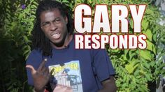 Gary Responds To Your SKATELINE Comments Ep. 169 – Kyle Walker, Fallen Comeback? SOTY:… #Skatevideos #Comeback #Comments #fallen #gary