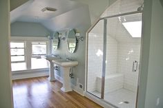 attic remodel stairs - Google Search