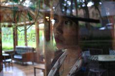. . . #myexplore #ladyinsquare #ladyinframeindonesia #canonindonesia #canonid #qbillphotograph #photoshoot #photodaily #potrait #vscoshoot #mystory #photo #ladyphotography