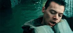 harry in dunkirk One Direction Harry Styles, Harry Styles Fotos, Harry Styles Mode, Harry Styles Gif, Harry Edward Styles, Fanfiction, Harry Styles Dunkirk, Love Of My Life, My Love
