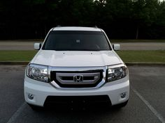 I miss this old girl. Awesome little sport utility