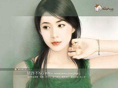 Gái Xinh     http://www273.litado.edu.vn/2012/12/20/may-bom-chan-khong/  http://www273.litado.edu.vn/category/che-tuyet/  http://www273.litado.edu.vn/tag/binh-nuoc-nong-nang-luong-mat-troi/
