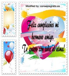 imàgenes con pensamientos de felìz cumpleaños para mi amor, imàgenes con dedicatorias de cumpleaños muy bonitas: http://www.consejosgratis.es/gratuitas-frases-de-cumpleanos/