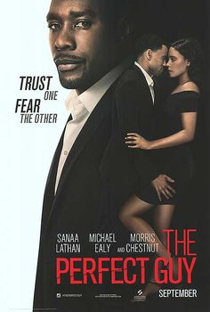 African American Movies, Michael Morris, Plus Tv, Morris Chestnut, Michael Ealy, Sanaa Lathan, Upcoming Movies, Old Movies, Movies Free