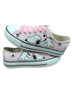 e82789729bd7 50 Drawing Canvas Shoes Ideas That You Can Do At Home