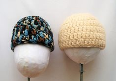 2002d6d924c82 49 Best Handspun Wool Hats by RezahDesignStudio on Etsy.com images ...