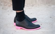 96a0147b0ae8 72 Best Accessories   Shoes images