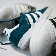 Blog Nike, Adidas, Puma, Converse etc: Adidas Campus Vulc