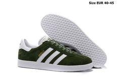 newest 756e2 84af8 go-wholesale.com Adidas Originals, Adidas Herrar, Armégrön, Skor Online