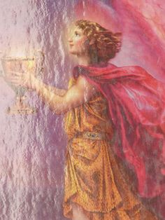 arch angel Sandalphon Archangel Sandalphon, Types Of Angels, Arch Angels, Vampire Stories, I Believe In Angels, Angel Pictures, Angel Art, Spirit Guides, Art And Architecture