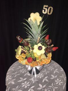 Pineapple, Fruit, Food, Pine Apple, Essen, Meals, Yemek, Eten