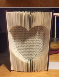 Fun Shop: The Art of Altered Books with Kristy McKamy