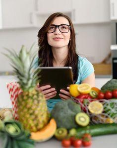 Enfoque de la medicina funcional para la pérdida de peso