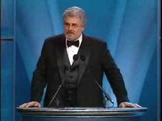 Dr. Jeffrey Schaler, Psychologist and Professor at American University. 2006 Thomas Szasz Award winner.