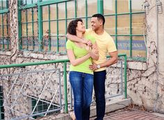 Engagement photography at the Utah State Capitol. | Love | Engagements | Salt Lake City |  Rachel Marie Photography |