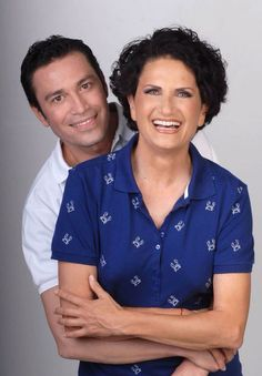 Mario Frangoulis and Alkistis Protopsalti World Music, Music Videos, Mario, Men Casual, Songs, People, Mens Tops, Pictures, Entertaining