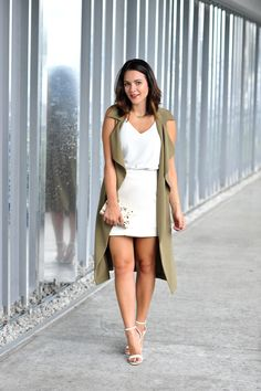 Jessica Camerata, My Style Vita, Atlanta fashion blogger via @mystylevita