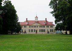 Mount Vernon  http://www.tourguidetofun.com/mount-vernon/  #mtvernon #mountvernon #georgewashington