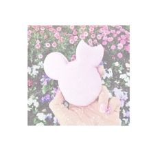 """""""P🌸L🌸O🌸T🌸T🌸I🌸N🌸G"""" by simply-southern-anons ❤ liked on Polyvore featuring beauty and Disney"""
