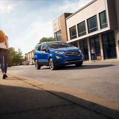 Whaling City Ford >> Whaling City Ford Lincoln Mazda Mywhalingcity On Pinterest