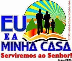 Renilde Oliveira - Google+