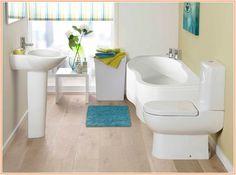 Nice tips Modish Create A Better Bathroom