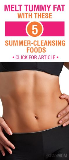 Workout Exercises : These 5 foods will debloat and detox you! Bye-bye guilt and sodium packed foods ; Get Healthy, Healthy Tips, Healthy Choices, Healthy Nutrition, Healthy Foods, Health Diet, Health And Wellness, Zumba, Fitness Diet