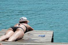 #bootemureny #reifnitz #mastercraft #boat #boot #boote #wörthersee #woerthersee #sommer #sonne #sport #fun #wakeboard #wasserschi www.mastercraft.at Wakeboard, Bikinis, Swimwear, Sport, Fashion, Sun, Bathing Suits, Moda, Swimsuits