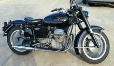 1973 Moto Guzzi Eldorado   eBay Motors, Motorcycles, Moto Guzzi   eBay!