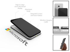 Lumia Un concept 2