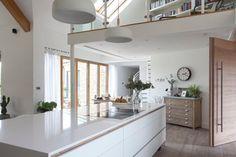 Designer kitchen 02