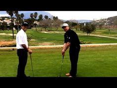 Golf en el funtrip #xabia365 Gracias al Club de Golf Javea. #jávea #xàbia #costablanca #funtrip