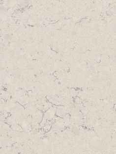 CAMBRIA® Design Palette | Collection of 100+ Natural Stone Countertop Designs & Colors Guest Bathrooms