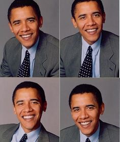 Young Barack Obama http://www.99wtf.net/men/mens-fasion/ideas-simple-mens-fashion-2016/