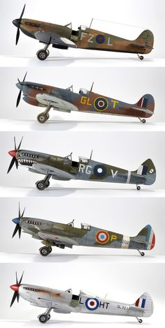Ww2 Fighter Planes, Ww2 Planes, Fighter Aircraft, Fighter Jets, Military Jets, Military Aircraft, Mercedes Stern, Heroes And Generals, Supermarine Spitfire