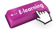 Je #MOOC, tu #SPOC, il #MIMO.. ou la déclinaison des cours en ligne 4.0 // Difficile de s'y retrouver parmi la ribambelle d'acronymes autour des cours et formations en ligne. Si l'on parle essentiellement des Mooc, ces cours en ligne ouverts et massifs, ceux-ci évoluent et mutent en de nouveaux modèles #E-learning [nov 2015]