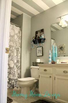 45880489927857645 Bathroom Ideas