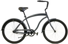 http://www.bikesdirect.com/products/Mango/images/macaw_gray_2100.jpg
