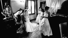 Nabis studio: fotografia fotografo matrimonio roma lazio milano lombardia toscana photography