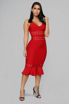 5d47afe8303 Curvy Dress, Tight Dresses, Designer Dresses, Fashion Dresses, Bodycon Dress,  Fitted