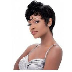 #Hair #WomenFashion https://www.facebook.com/DivasOneStopShop
