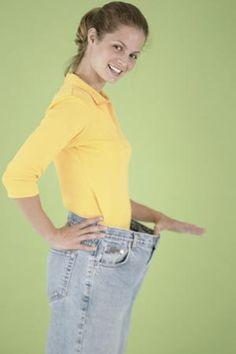 सात दिनों में वजन कैसे घटाएं
