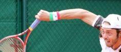 Wimbledon 2014: sorteggiati i tabelloni