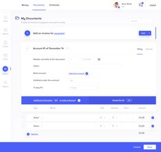 37 Best Checkout images in 2019 | Ui design, Ui ux, Interface design