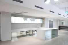 Caesarstone Moorebank Showroom (8)