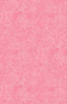 Spatter Texture - Bubble Gum by Wilmington Prints Cotton Quilting Fabric Yardage Flowery Wallpaper, Plain Wallpaper, Pink Wallpaper Iphone, Iphone Background Wallpaper, Pastel Wallpaper, Cute Pink Background, Textured Background, Cute Backgrounds, Cute Wallpapers