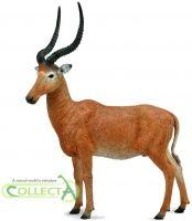 CollectA 88757 - Hirola